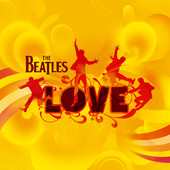The Beatles | Love