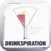 Drinkspiration Home Edition