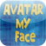 Avatar My Face icon