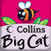 icon for Collins Big Cat In The Garden Story Creator