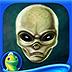 Forbidden Secrets: Alien Town HD